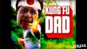 Kung Fu Dad