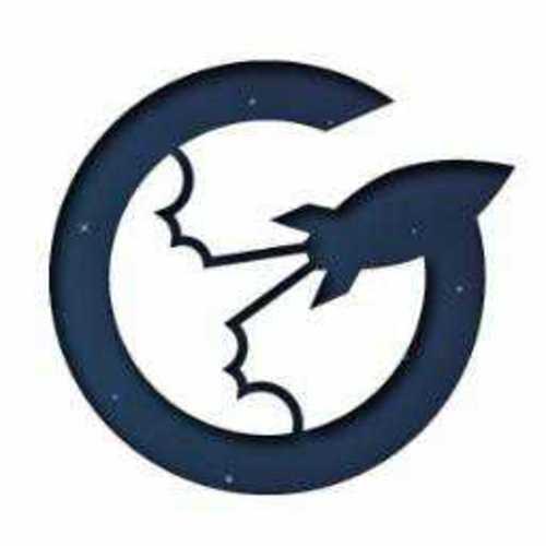 Square Gigaverse logo