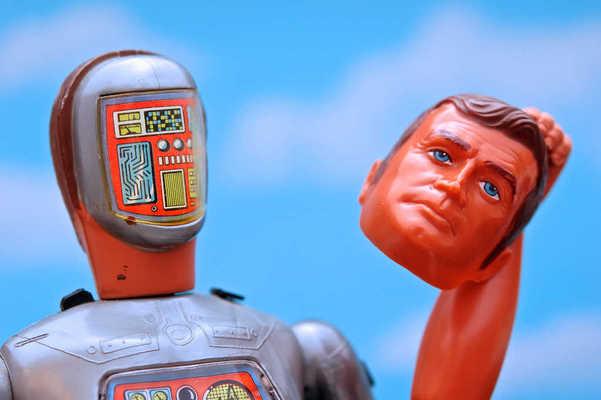motherboard - Why Satoshi Nakamoto Matters
