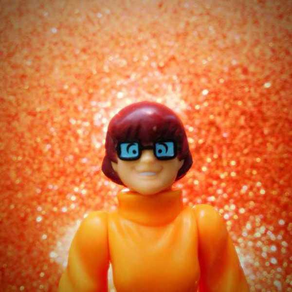 Photo of Velma