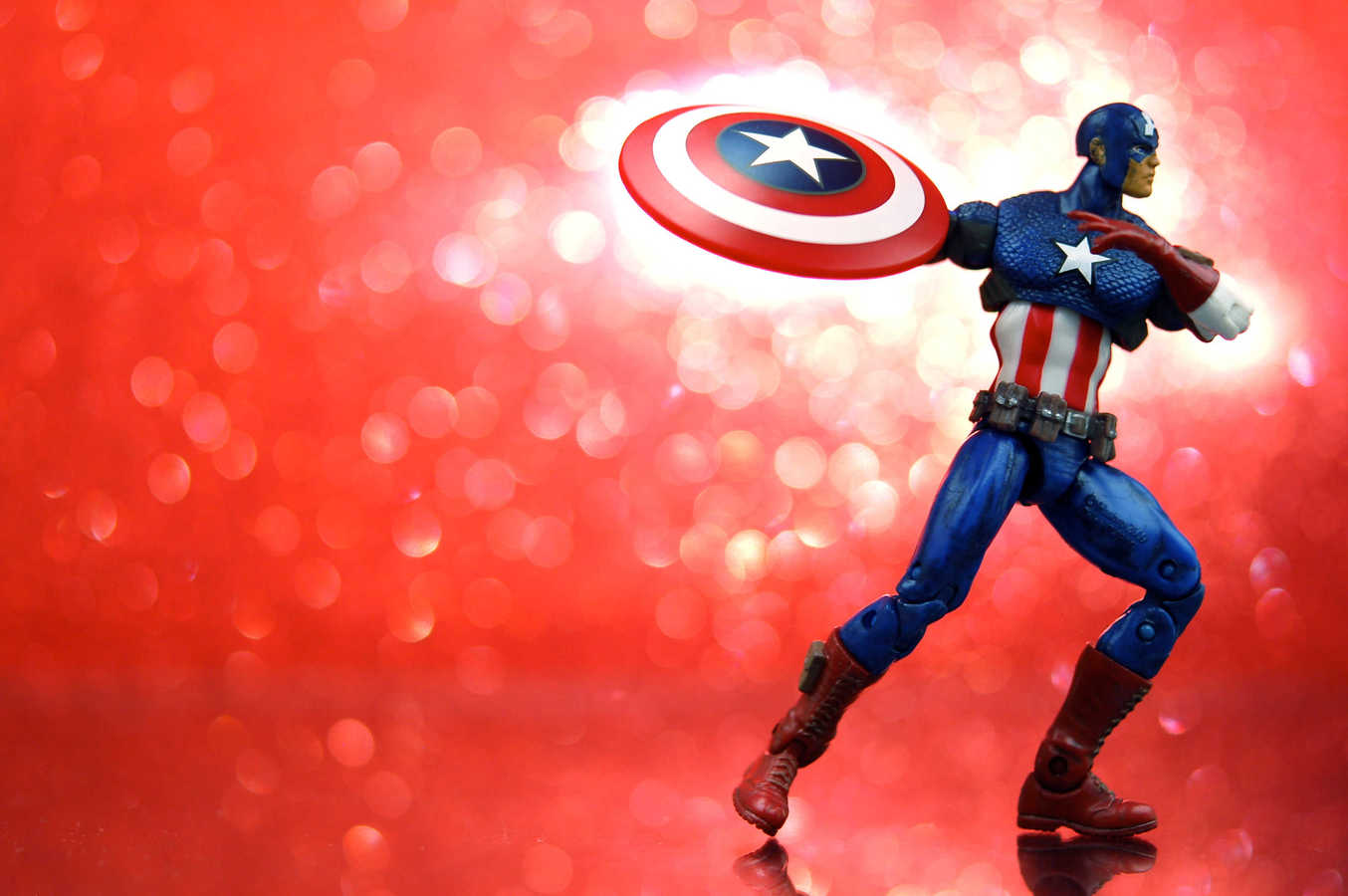 payscale - 5 Ways to Avoid Civil War in the Office