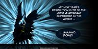 PopFig toy comic with Batman.