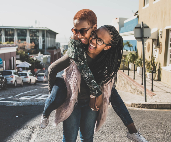 South African Girls' WhatsApp Numbers for Chat - TechMUDIA